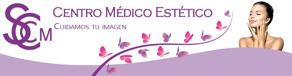 Blog Centro Médico Estético Sant Cugat